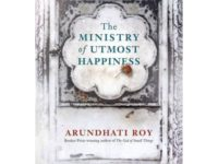 """The Ministry Of Utmost Happiness Gives Voice To The """"Other"""" India"""
