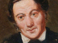 Robert Owen, We Need Your Voice Today!