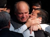 'Dawn Leaks' And The Ouster Of Nawaz Sharif