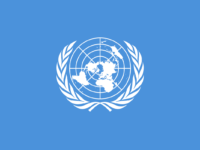 A WORLD FEDERATION – Chapter 2– The United Nations Charter