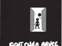 Fight Child Abuse