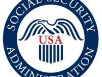 """Social Security –The 14th Amendment And """"Odious Debt"""""""