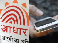 India's Entire Aadhaar Data Breached: One Billion Identities Out For Sale
