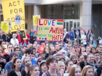 The Flawed Institution: Australian Marriage And The Same-Sex Debate