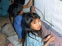 Child Labour – A Gruesome Issue