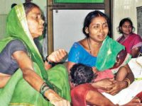 Apathy In Public Healthcare Causes Loss Of 72 Children's Life