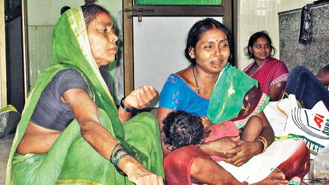 gorakhpur-hospital-tragedy1
