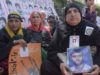 Article 370 & Kashmiri Women: The fading spectacle of empowerment and emancipation