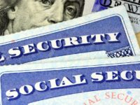 """STOP the neo-fascist """"Freedom Caucus"""" threats to DEFAULT on The Social Security Program"""