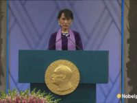 Reflection On An Ignoble Nobel And The Rohingya Genocide