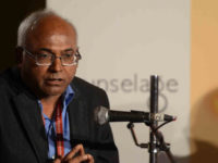 Attack On Students and Teachers: Kancha Ilaiah Shepherd Withdraws From New Indian Express Conclave