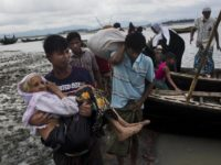 The Rohingya Genocide And Inadequate Response From Bangladesh