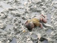 The Genocide Of The Rohingya: Big Oil, Failed Democracy And False Prophets