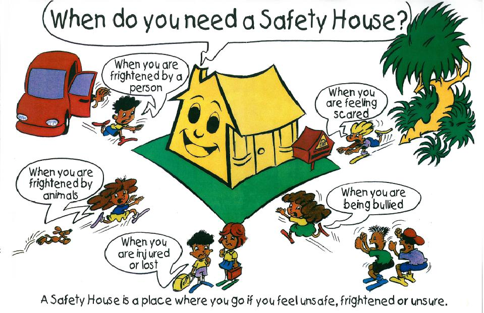 When-do-you-need-a-Safety-House-1006