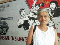 Assassination Of Gauri Lankesh: A Cowardly Attack On Human Freedom