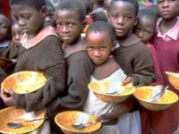 World Food Day: A Wholistic World Food Policy is Needed