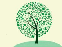 Beyond state capitalism: The commons economy in our lifetimes