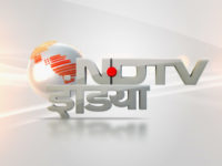 NDTV, Indian Express And The Relevance And Responsibility Of Mainstream Media