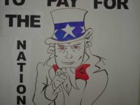 Cheating American Workers Out Of Their Social Security