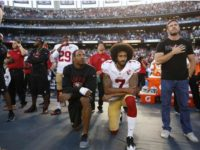 At The Core Of The NFL And America's Sickness Lies A Potentially Great Healing