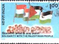 16 Million-Strong Organization In India Joins The BDS Movement
