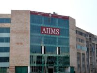 State Hospitals' Neglect Aggravate The Crisis In AIIMS