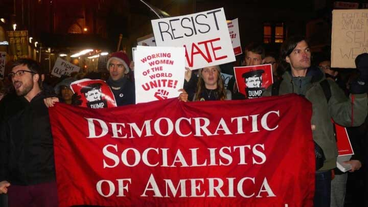 democratic-socialists1