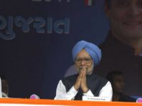 Three Questions Of Dr. Manmohan Singh Which PM Modi Should Answer