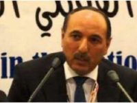 Prominent Ahwazi Activist Killed In The Hague