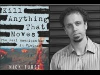 "A Look at ""Kill Anything that Moves: The Real American War in Vietnam"", by Nick Turse"