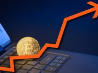 Bitcoin, Innovation of Money And Reinventing Activism