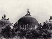 Twenty Five Years of Babari Masjid Demolition : An Attack On The Constitution Of India