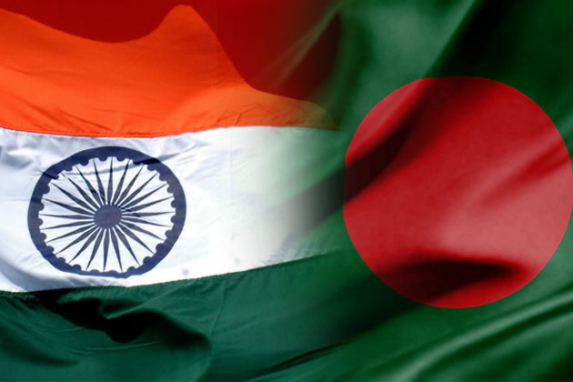 india_bangladesh_flag