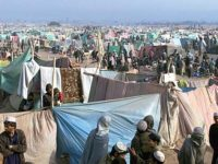 Afghan Refugees Feeling The Heat As US-Pakistan Geopolitical Tensions Rise