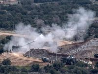 Afrin Offensive: Erdogan's Madness Continues