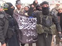Who Are The 'Arsonists And Firefighters' In Syria?