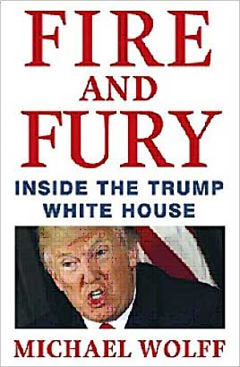 fire-and-fury