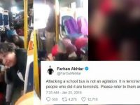 Padmavat: Why Attack Innocent School Children?