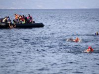 Israel to Police European Coastlines – Protecting the Continent from Refugees?
