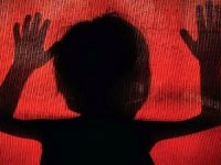 Child Sexual Abuse: India Has Miles To Go