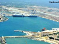 Is Sri Lanka Going To Be The Next China Town In Indian Ocean?