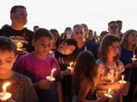 On Jettisoning Failed Leaders And Mass Shootings In The US