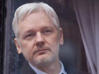 Julian Assange, Ecuador and the Dangers of Farce