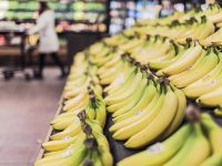 Devious Ways the Predatory US Food Industry Has Us Paying More for Less