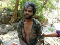 Adivasis Are Not Begging For Charity, But Their Constitutional Rights