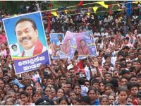 Winds of Change in Sri Lanka:Rajapakshe's Voodoo in Local Election And Foreign Factors in Sri Lankan Politics