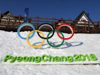 Korea: An Olympic Truce – Time For Concerted Nongovernmental Efforts