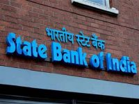 India's Public Banks Are Its Lifeline: Privitisation Will Ruin Them
