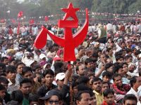 Elections, CPM and BLF in Telangana : A Review