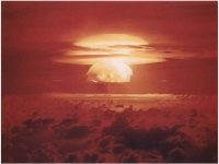 Possibility Of Global Nuclear Disarmament?